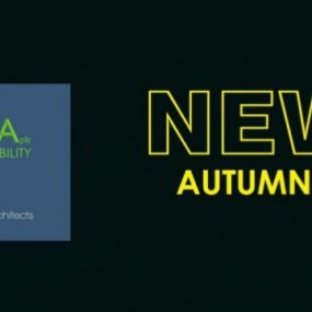 NWA Sustainability News
