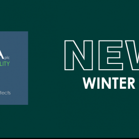 NWA Sustainability News Winter 2019